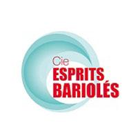 Compagnie Esprits Bariolés