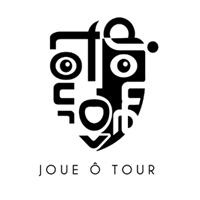 Compagnie JoueÔtour