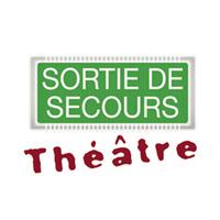 Sortie De Secours Théâtre