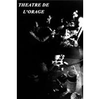 Compagnie Théâtre de l'Orage