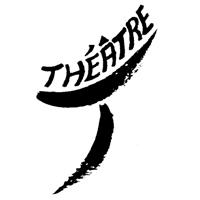 Théâtre T