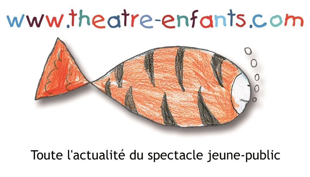 theatre-enfants