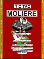 Tic Tac Molière