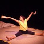 ballet_026