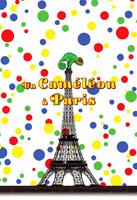 Un Caméléon à Paris