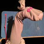 chaussettes_aff