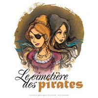 Le Cimetière Des Pirates