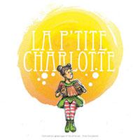 La P'tite Charlotte