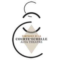 Compagnie de la Courte Echelle