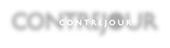logo cie contre jour