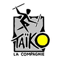 Compagnie Taïko