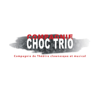 Compagnie Choc Trio