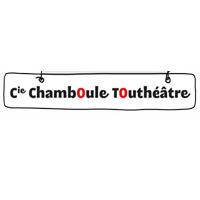Compagnie ChambOule TOuthéâtre