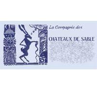 Compagnie des Châteaux de Sable