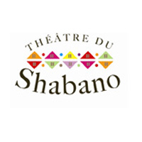 Théâtre du Shabano