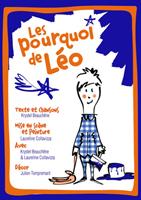 Les Pourquoi de Léo