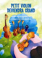 Petit Violon Deviendra Grand